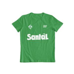 t-shirt santal avellino