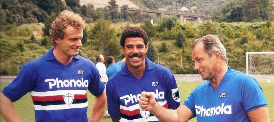 Sampdoria_anni_'80_-_Briegel,_Cerezo_e_Boškov