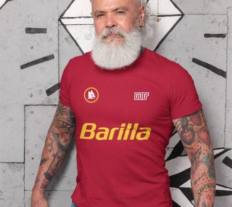 tshirt-roma-vintage-modello