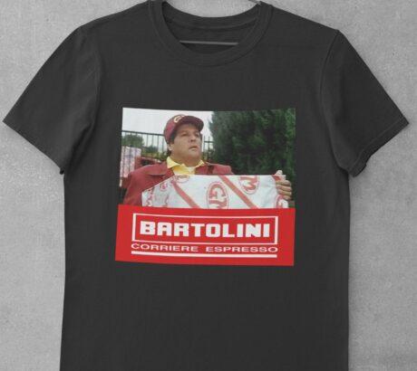 barotlini-nera