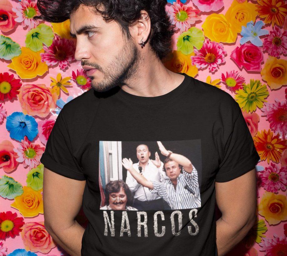 modello-narcos